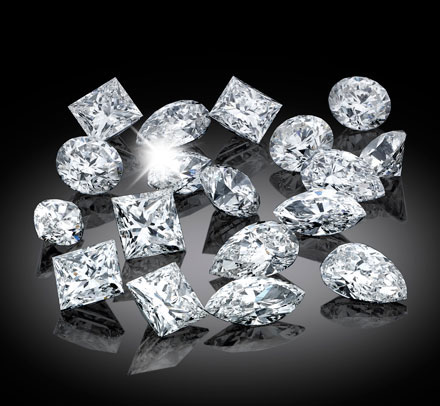 at lowest grown alibaba manufacturers suppliers showroom rate and diamond synthetic com