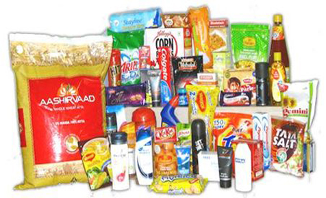 Indian Snacks Online India